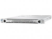 Сервер HPE ProLiant  DL360 Gen9