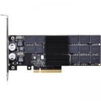 Акселератор рабочей нагрузки HPE 1.3TB VE PCIe Workload Accelerator