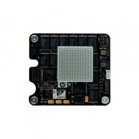 Акселератор рабочей нагрузки HPE 6.4TB VE PCIe Workload Accelerator