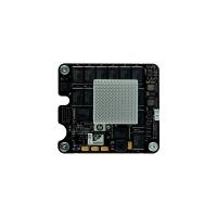 Акселератор рабочей нагрузки HPE 2.6TB LE PCIe Wrkld Accelerator