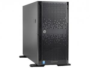 Сервер HPE ProLiant  ML350  Gen9