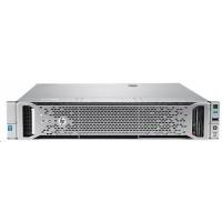 Сервер HPE ProLiant  DL180 Gen9