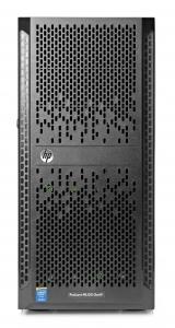 Сервер HPE ProLiant  ML150 Gen9