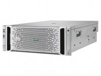 Сервер HPE ProLiant  DL580 Gen9