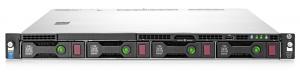 Сервер HPE ProLiant  DL120 Gen9