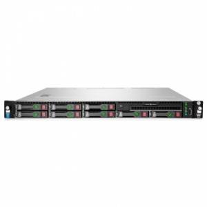 Сервер HPE ProLiant  DL160 Gen9