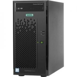 Сервер HPE ProLiant  ML10 Gen9