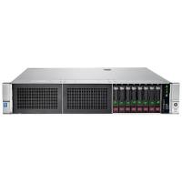 Сервер HPE ProLiant  DL380  Gen9