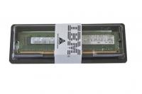 32GB PC3-8500 DDR3-1066 4Rx4 - Модуль памяти 32Гб., PC3-8500 DDR3-1066 4Rx4