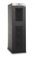 ИБП Eaton (Powerware)  30 кВА, 3ф/1ф, без батарей + сервисный байпас (MBS)