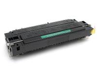 Тонер-картридж HP 74A Black для LJ 4l/4ml/4p/4mp (3500 стр)