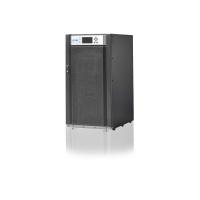 ИБП Eaton 15 кВА/13.5 кВт, 3ф/3ф с пустым отсеком для внутренних батарей