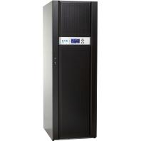 ИБП Eaton 15 кВА/13.5 кВт, 3ф/3ф с внутренней батареей
