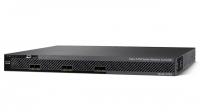 Контроллер беспроводных точек доступа Cisco 5700 Series Wireless Controller for up to 100 APs