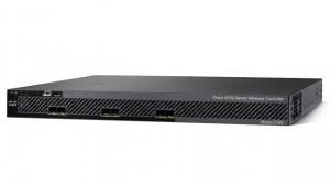Контроллер беспроводных точек доступа Cisco 5700 Series Wireless Controller for up to 50 APs