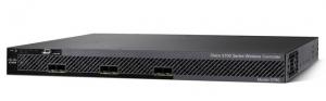 Контроллер беспроводных точек доступа Cisco 5700 Series Wireless Controller for up to 500 APs