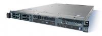 Контроллер беспроводных точек доступа Cisco 8500 Series Wireless Controller Supporting 1000 Aps