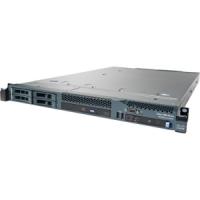 Контроллер беспроводных точек доступа Cisco 8500 Series Wireless Controller Supporting 3000 Aps