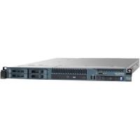 Контроллер беспроводных точек доступа Cisco 8500 Series Wireless Controller Supporting 6000 Aps