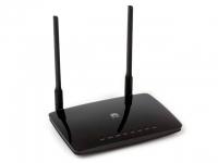 Точка доступа WI-FI Huawei Broadband Network Terminal,AP4130DN-DC,11ac, 2*2 Double Frequency, Double Frequency, External Antenna