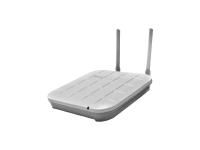 Точка доступа WI-FI Huawei Broadband Network Terminal,AP4130DN,11ac, 2*2 Double Frequency, External Antenna