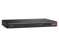 Межсетевой экран Cisco ASA 5516-X with FirePOWER services, 8GE, AC, 3DES/AES