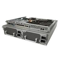 Межсетевой экран Cisco ASA 5585-X SSP-10, FirePOWER SSP-10,16GE,4GEMgt,1AC,DES