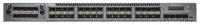 Коммутатор Juniper Networks EX4300, 32-Port 1000BaseX SFP, 4x10GBaseX SFP+ and 550W DC PS (Optics sold separately)