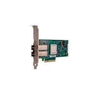 Сетевой адаптер Fujitsu FC Ctrl 4GBit/s LPe1150 MMF LC LP