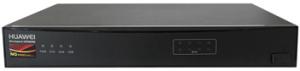 Межсетевой экран Huawei USG6310 AC Host(8GE(RJ45),2GB Memory)