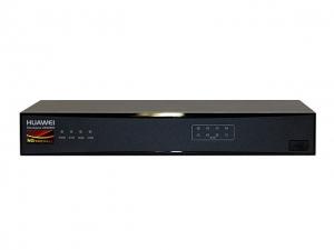 Межсетевой экран Huawei USG6390 AC Host(8GE(RJ45)+4GE(SFP),4GB Memory,1 AC Power)