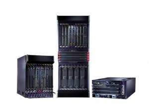 Межсетевой экран Huawei USG9560 DC Basic Configuration(include X8 DC Chassis,2*SRU,1*SFU)
