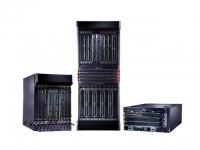 Межсетевой экран Huawei USG9580 DC Standard Configuration(include X16 DC Chassis,2*MPU,4*SFU)