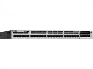 Коммутатор Cisco Systems Catalyst 3850 32 Port 10G Fiber Switch IP Base