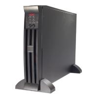 ИБП APC  Smart-UPS XL Modular 2850W/3000VA 230V Rackmount/Tower