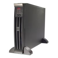 ИБП APC  Smart-UPS XL Modular  1425W/1500VA 230V Rackmount/Tower