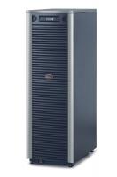 ИБП APC  Symmetra LX 16kVA N+1 Ext. Run Tower Frame, 220/230/240V or 380/400/415V