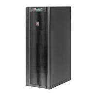 ИБП APC  Smart-UPS VT 24kW/30kVA 400V w/3 Batt Mod Exp to 4, Int Maint Bypass, Parallel Capable & StartUP