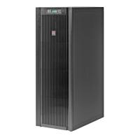 ИБП APC  Smart-UPS VT 8kW/10kVA 400V w/1 Batt Mod Exp to 4, Int Maint Bypass, Parallel Capable & StartUP