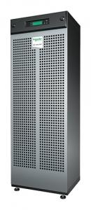 ИБП APC  MGE Galaxy 3500 40kVA 400V with 4 Battery Modules, Start-up 5X8