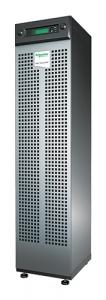 ИБП APC  MGE Galaxy 3500 15kVA 400V with 2 Battery Modules, Start-up 5X8