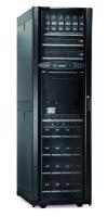 ИБП APC Symmetra PX 16kW All-In-One, Scalable to 48kW, 400V
