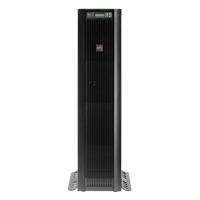 ИБП APC  Smart-UPS VT 8kW/10kVA 400V w/1 Batt Mod Exp to 2, Int Maint Bypass, Parallel Capable & StartUP