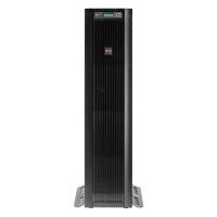ИБП APC  Smart-UPS VT 12kW/15kVA 400V w/2 Batt Mod Exp to 2, Int Maint Bypass, Parallel Capable & StartUP