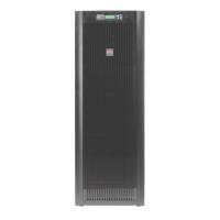 ИБП APC  Smart-UPS VT 8kW/10kVA 400V w/3 Batt Mod Exp to 4, Int Maint Bypass, Parallel Capable & StartUP