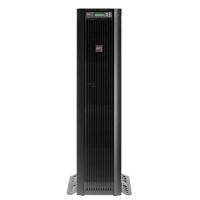 ИБП APC  Smart-UPS VT 8kW/10kVA 400V w/2 Batt Mod Exp to 2, Int Maint Bypass, Parallel Capable & StartUP