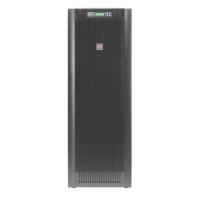 ИБП APC  Smart-UPS VT 16kW/20kVA 400V w/3 Batt Mod Exp to 4, Int Maint Bypass, Parallel Capable & StartUP