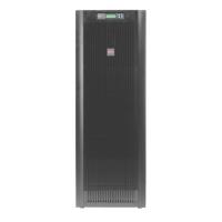 ИБП APC  Smart-UPS VT 12kW/15kVA 400V w/3 Batt Mod Exp to 4, Int Maint Bypass, Parallel Capable & StartUP