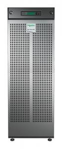ИБП APC  MGE Galaxy 3500 15kVA 400V with 4 Battery Modules, Start-up 5X8