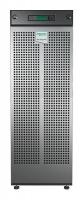 ИБП APC  MGE Galaxy 3500 10kVA 400V, Start-Up 5X8